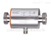 德国易福门SM8050型IFM传感器现货热销