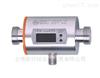 IFM传感器SM7100型号现货清仓