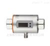 IFM传感器SM7601型特价从优