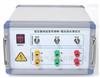 频响法变压器绕组变形测试仪承装修试设备