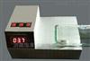 CHY-1BA霍尔效应壁厚仪