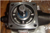 ATOS液压泵PVPC-C-5090/1D现货特价销售茂硕