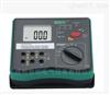 DY5106 绝缘电阻测试仪承试设备四级