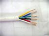 矿用电力电缆MVV-5x1.5多少钱