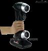 上海PRINCE775双色激光扫描仪