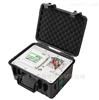 德国CS DP400便携式露点仪、压力露点测量仪