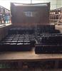 20kg砝码哪家便宜?上海20千克标准砝码厂家
