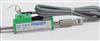 GEFRAN压力传感器代理上海授权销售点-茂硕