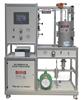 催化剂颗粒内扩散有效因子测定实验装置