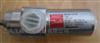 丹佛斯代理电磁阀032H9230现货特价销售