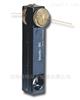 Shortix毛细管柱切割器(货号:60180-835)
