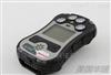 .美國華瑞-四合一氣體檢測儀.