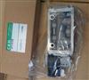 日本CKD代理电磁阀PV5G-6-FG-S-1特价销售