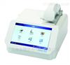 微量核酸蛋白检测仪
