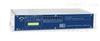 美国SEL-387A电流差动继电器正品特价
