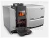 AAS3000 火焰型原子吸收分光光度计