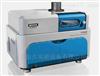 AFS600 原子荧光光谱仪