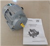 MS8024ZIK MS三相异步电机,中研紫光电机