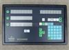 万濠WE6800E火花机数显表