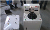 10KVA三倍频感应耐压发生器
