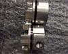 R+W现货产品,LPA多膜片式联轴器