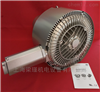 2QB 720-SHH57粮食扦样机鼓风机 双段式高压风机