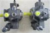 现货PV7型REXROTH叶片泵