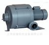 HTB100-304中国台湾全风HTB中压透浦式鼓风机报价