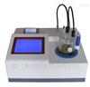 易仕特ST-2000A水分仪卡尔费休水分测定仪