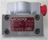 MOOG穆格伺服阀G631系列G631-3012B现货处理