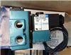 MAC电磁阀45A-BC1-DEFJ-1JM 2747低价销售