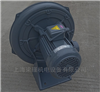 CX-125H隔热型中压风机,耐高温鼓风机现货
