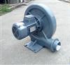CX-100HCX-100H/1.5KW透浦式隔热中压鼓风机报价