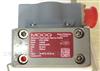 D634-319C/R40美国MOOG穆格伺服阀现货优势