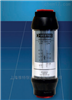 WEBTEC液压排油箱监控器WPC3A-5WS-10现货
