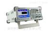 AG2062F雙通道信號源