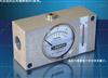 WEBTEC在线流量指示器F1750系列维特锐库存