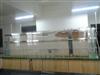 THS1117I地下水系统与污染修复模拟设备水文地质教学