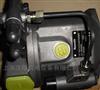 德国Rexroth力士乐内啮合齿轮泵优势供应