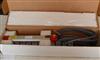 美国MTS磁致伸缩位移传感器热销中优势品牌