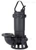 格兰富GRUNDFOS潜水泵全国总代销售