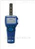 TSI7515二氧化碳測量儀