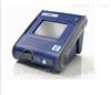 呼吸器密合度測試儀8038