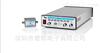 WMA-200超低噪聲高電壓放大器
