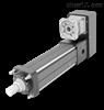 美国exlar FTX系列高力电动执行器