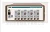 鈦淦TEGAM 2350電壓放大器2M,400Vpp
