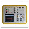 LYDN-C三相电能表现场校验仪生产厂家