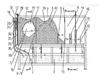 THS1197I间歇泉成因实验装置水文地质教学设备