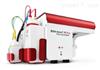 流式细胞仪BD AccuriTM C6 Plus
