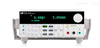 IT8516B可編程直流電子負載